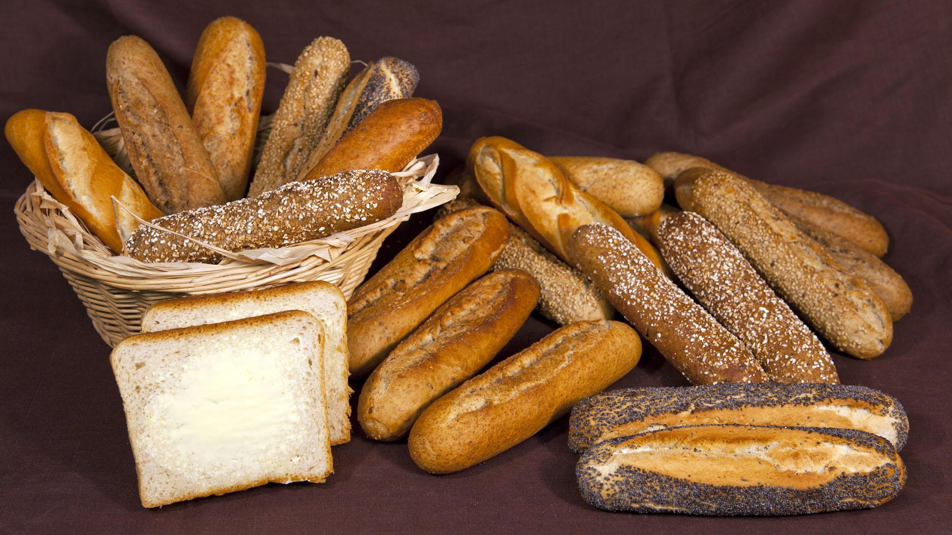 Panadería_Desayunos